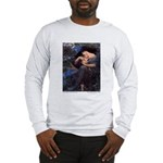 Smith's Back of the North Wind Long Sleeve T-Shirt