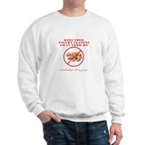 Funny Allergies Jumper