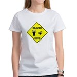 Beaver Crossing Women's T-Shirt