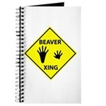 Beaver Crossing Journal