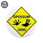 Opossum Crossing 3.5