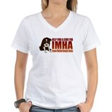 Immune Mediated Hemolytic Anemia Shirt
