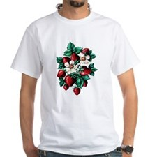 Strawberry Fields Shirt