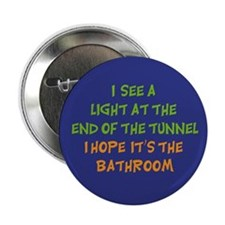 "I see a Light 2.25"" Button"