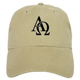 Alpha Omega Cap