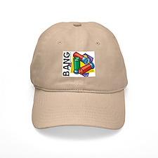 BANG Cap