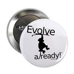 Evolve Already! Monkey 2.25