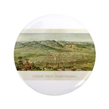 "Pikes Peak 3.5"" Button"