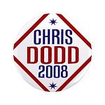 Chris Dodd 2008 3.5