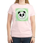 PANDA BEAR Women's Light T-Shirt