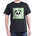 PANDA BEAR Dark T-Shirt
