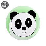 PANDA BEAR 3.5