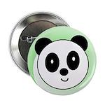 PANDA BEAR 2.25