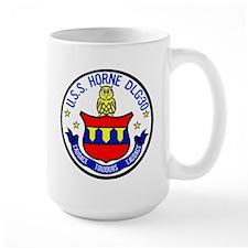 DLG-30 Mug