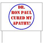 Ron Paul cure-2 14