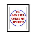 Ron Paul cure-2 9