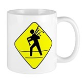 Piper Crossing Mug