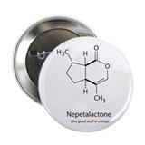 Chemical Catnip Button
