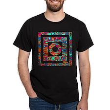 Marc rubin T-Shirt