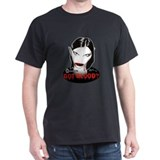 Got Blood? T-Shirt
