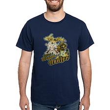 this Michigan hunter pride lo T-Shirt