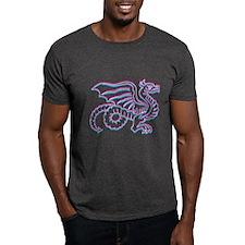 Sweet Dragon T-Shirt