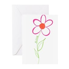 Unique Aspire Greeting Cards (Pk of 20)