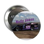 Holly Jones Button