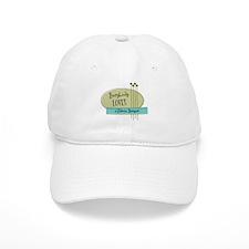 Everybody Loves a Costume Designer Baseball Cap