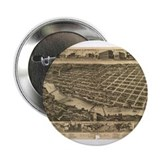 Columbus 2.25&quot; Button (100 pack)