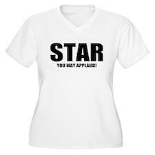"ThMisc ""Star"" T-Shirt"