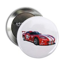 "Dodge Viper 2.25"" Button (100 pack)"