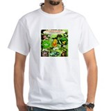 Jewelweed Shirt