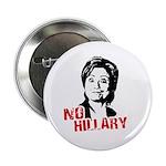 Anti-Hillary: No Hillary 2.25