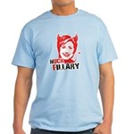 Huck Fillary Light T-Shirt