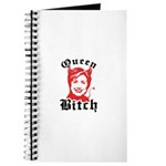 Queen Bitch Journal