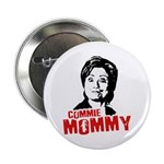 Commie Mommy 2.25