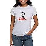Commie Mommy Women's T-Shirt