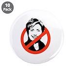 Anti-Hillary 3.5