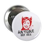 Anti-Hillary: Anyone but her 2.25