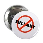 No Hillary 2.25