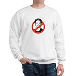 AntiHillary Sweatshirt