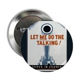Let Me . . . Button