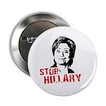 Anti-Hillary: Stop Hillary 2.25