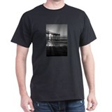 Johnnie Mercer's Pier T-Shirt