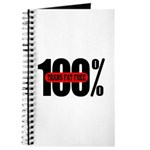 100 Percent Trans Fat Free Journal