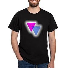 Bisexual Pride T-Shirt