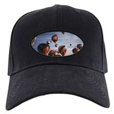 Cool Riding Baseball Hat