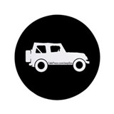"Jeep Box - 3.5"" Button (100 pack)"
