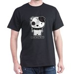 Spike Pit Bull Dark T-Shirt